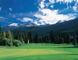 Whistler Golf Club