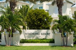 Welcome to Windsong Resort