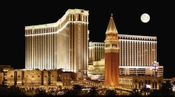 Discover the Las Vegas Strip