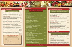 Lunch Menu_Page_2