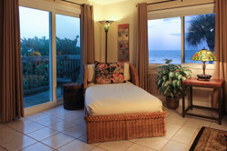 Oceanfront Guesthouses