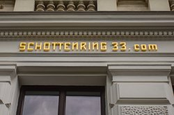 Welcome Home At Schottenring 33, 1010 Vienna