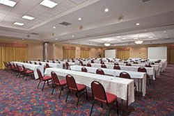 Clearwater Event Venues