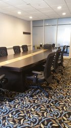 Our Meeting Rooms