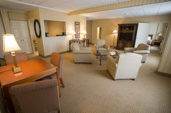 Superior King Suites