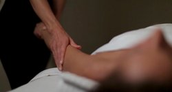 J House Massage