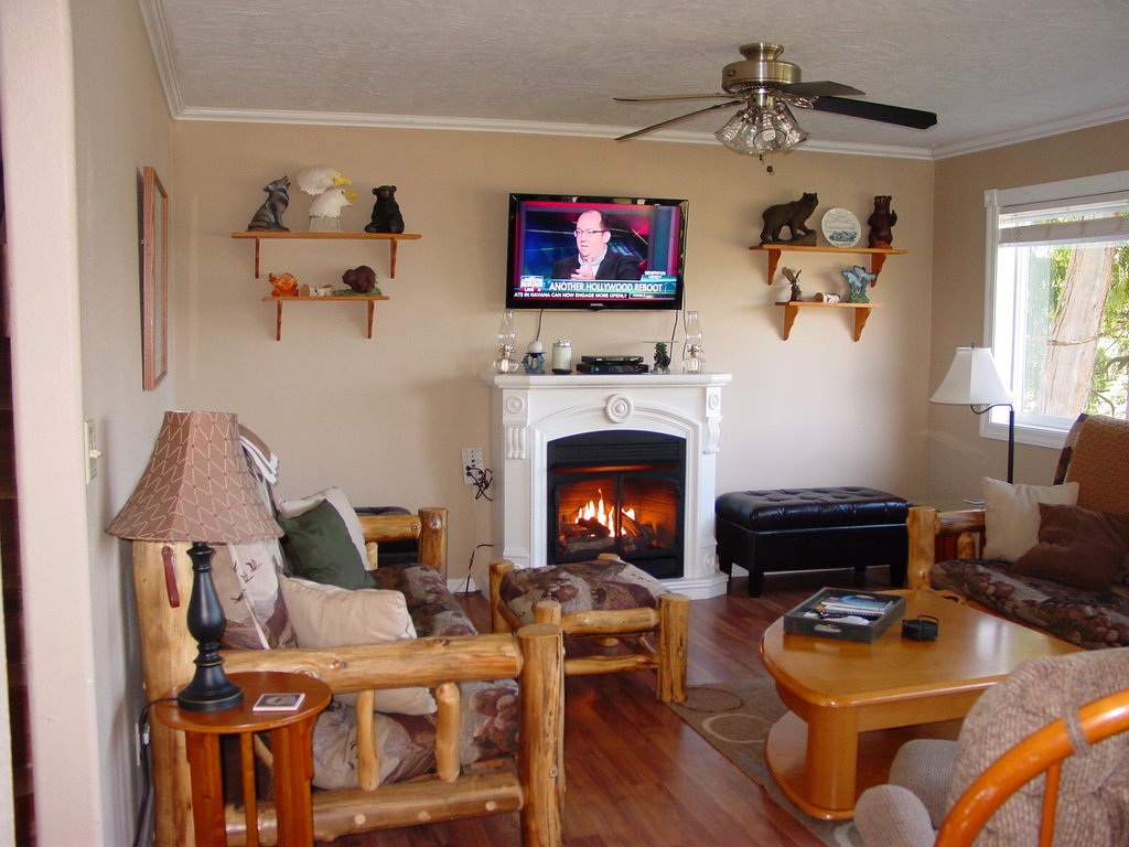 vacation rentals in ketchikan ak almost home vacation rentals