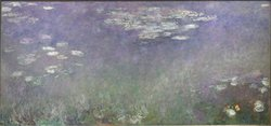 Monet To Matisse Offer