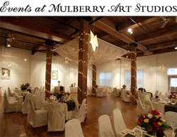 Mulberry Arts Studios