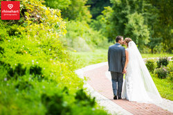 Glasbern Inn Wedding