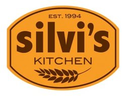 Silvi's Kitchen
