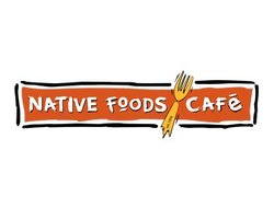 Native Foods Cafe