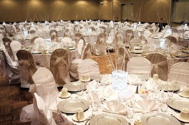 Request for proposal pivot point yuma conference center ballroom wedding theatre style meetings junglespirit Gallery