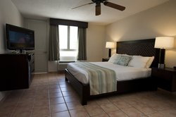 Rincon Beach Resort Guestroom