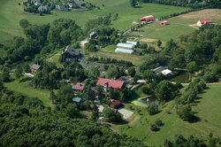 150 Acre Farm Property