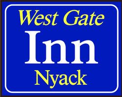 West Gate Inn Final LOGOFINAL