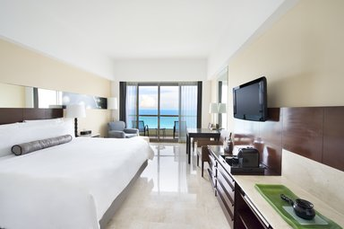 Live Aqua Rooms Hotel Live Aqua Beach Resort Cancun  Rooms
