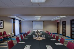 Bluewater Meeting Room