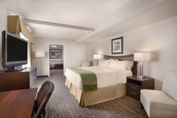 North Scottsdale Hotel Accommodations