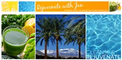 Banner For Top Of Page At Rejuvenate With Jan Tab