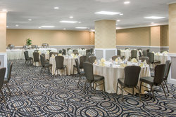 Cherry Hill Event Space