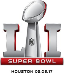 Super Bowl LILogo