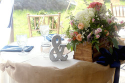 Outdoor Wedding 3