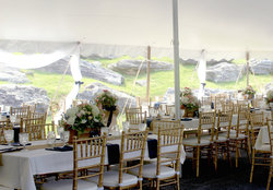 Outdoor Wedding 6