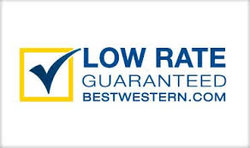 Low Rate
