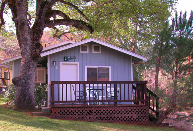us google park lodging find lodge cabins way patio california on bride national wuksachi sequoia