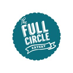 The Full Circle Eatery