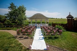 Ślub w plenerze Hotel Witek|Outdoor Wedding Hotel Witek