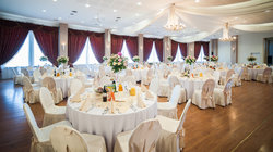 Wesele Sala Bankietowa|Banquet Hall wedding