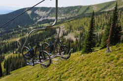 Schweitzer_SMRLift Served Mtn Biking