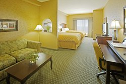 Img Pho Nc Double Suite