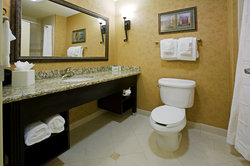 Img Pho Nc Double Suite Bathroom