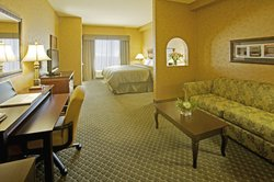 Img Pho Nc King Suite