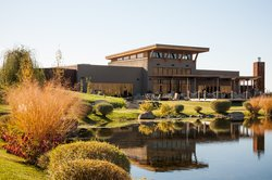 Waterbrook Tasting Room