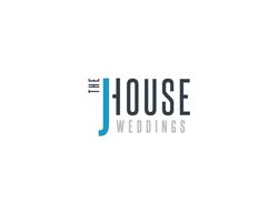 J House Wedddings