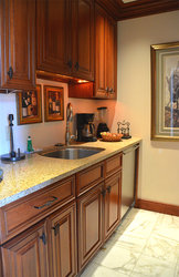 Southview Penthouse - Kitchen 903