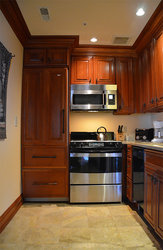 Southview Penthouse - Kitchen 901