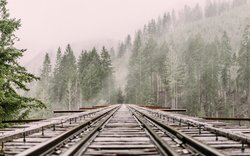 Railroad