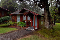 Ihilani Cottage