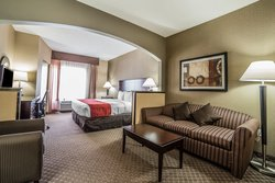 Hotels with Jacuzzi in room Ogden Utah