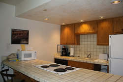Forester - 2bed/2bath #111