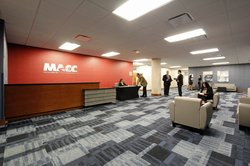 MACC  Conference Center