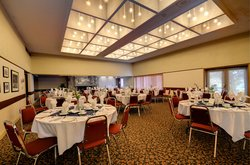 Founders Room -Clarion Resort PinewoodPark