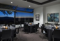 Sonoran View Room