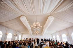 ©TheOberports /Blennerhassett Weddings