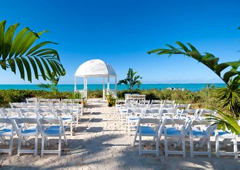 Grace bay turks and caicos weddings windsong resort venues junglespirit Choice Image